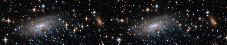 Stellar Effect